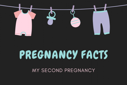 pregnancy facts talkativetya