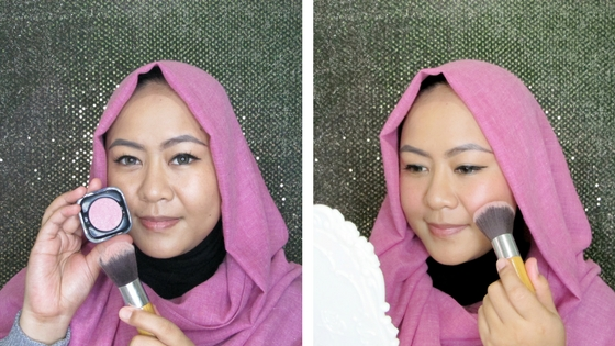 my-everyday-makeup-routine-makeup-sehari-hari