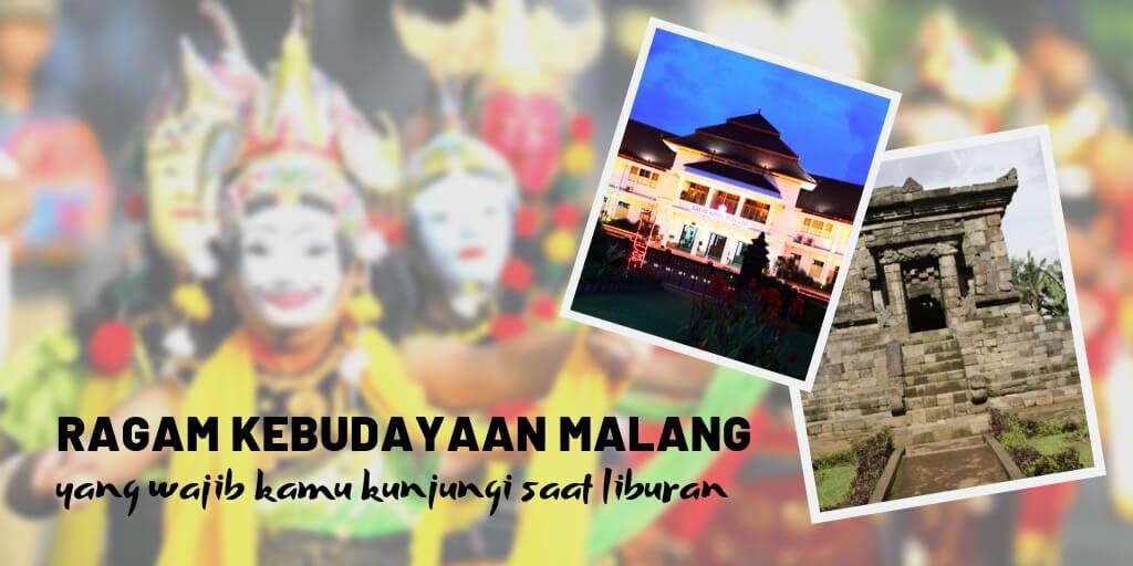 Hotel di Malang Pegipegi