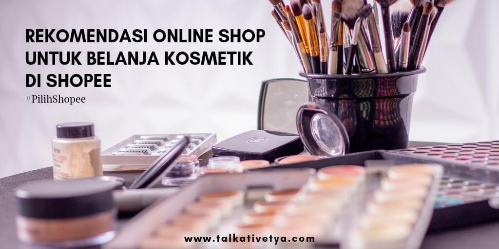 online shop murah shopee