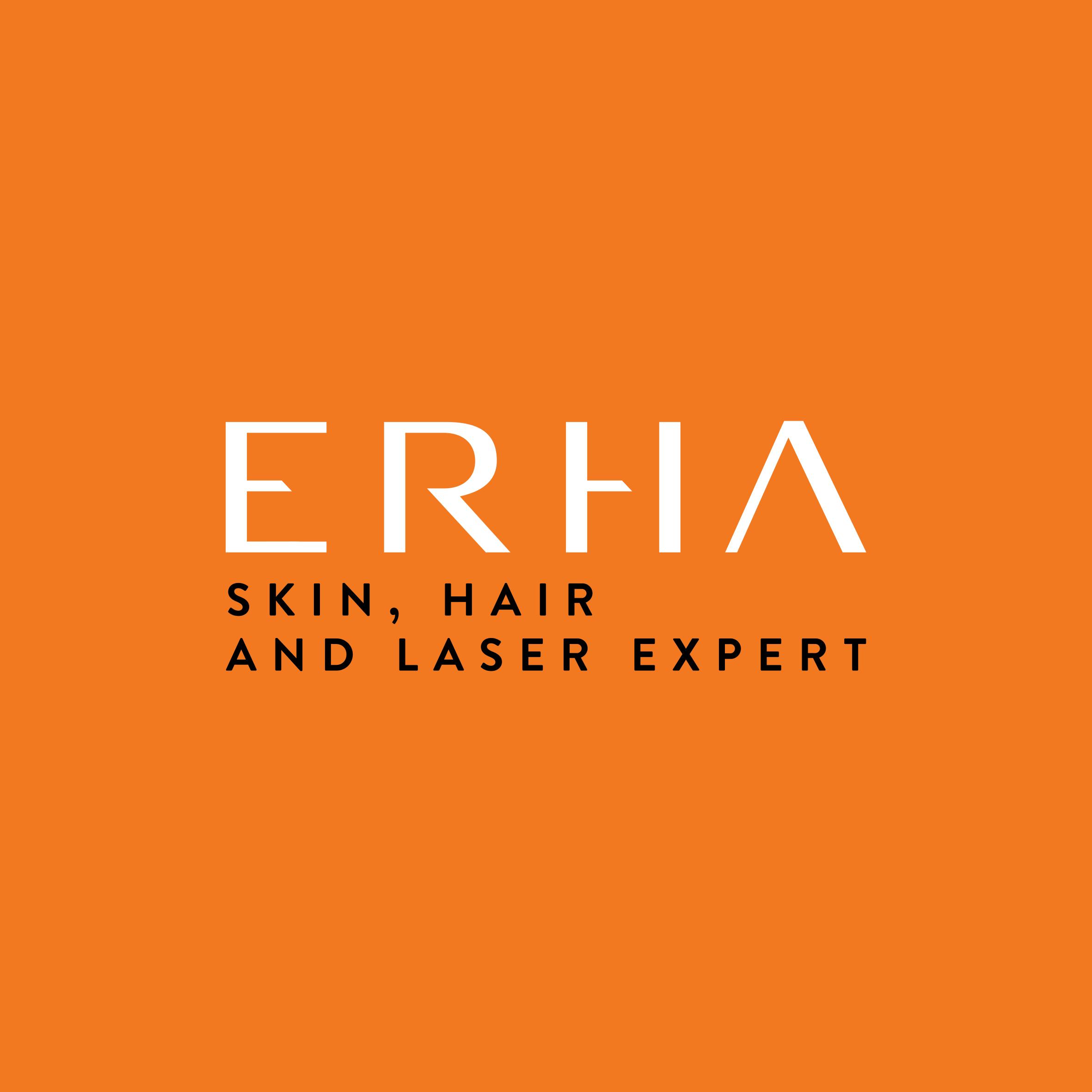 ERHA Skin, Hair & Laser Expert