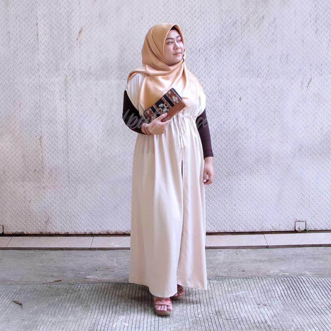 dompet wanita dengan kain tenun ikat Jepara