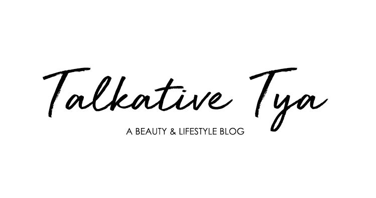 Talkative Tya