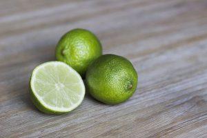 manfaat jeruk nipis untuk memutihkan ketiak dan menhilangkan bulu ketiak