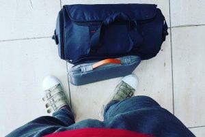 manfaat perlindungan barang saat di perjalanan