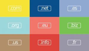 kreasi nama domain untuk website dan blog