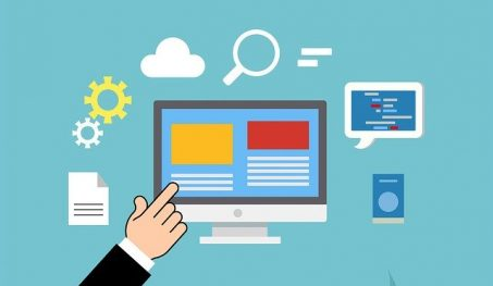 tips menentukan nama domain website