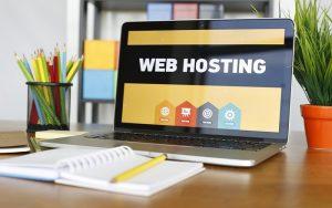 rekomendasi control panel untuk layanan hosting