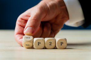 Akseleran P2P Lending platform pinjaman UKM