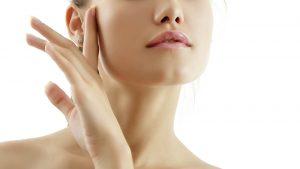 penyebab kulit wajah kendur dan cara mengencangkannya