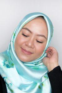 talkativetya beauty blogger indonesia