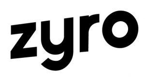 Zyro website builder untuk buat website dengan mudah