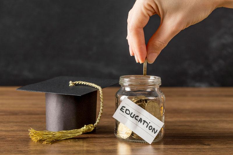 cara-menyiapkan-dana-pendidikan-anak-ovo