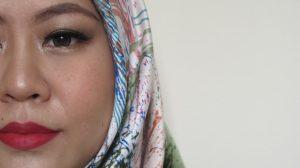 Talkative Tya beauty blog indonesia
